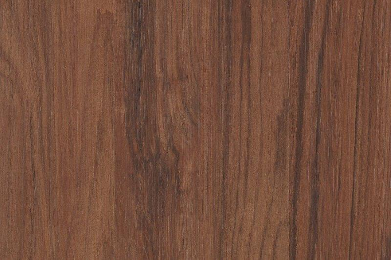 Mohawk Luxury Vinyl Tile Concord Ca Walnut Creek Ca Carpet Hardwood Lvt Tile Flooring Installation