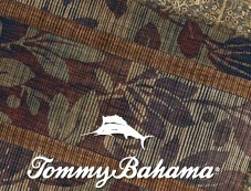 Shaw Tommy Bahama Area Rugs Sales