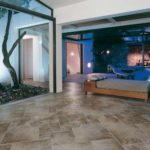 Happy Floor Ceramic Tile Denver Stone