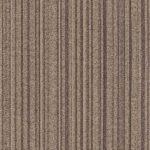 Kane Contract Carpet monet-water-lilies