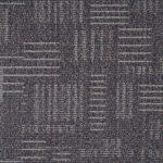 Kane Contract Carpet savant-carlyle
