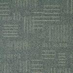 Kane Contract Carpet savant-dewey