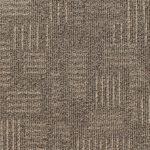 Kane Contract Carpet savant-einstein