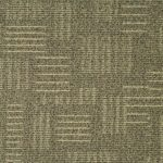 Kane Contract Carpet savant-spencer