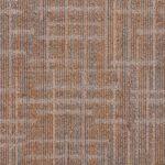 Kane Contract Carpet sonnet-ginsberg
