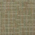 Kane Contract Carpet sonnet-plath