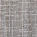 Kane Contract Carpet sonnet-silverstein