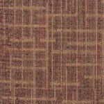 Kane Contract Carpet sonnet-wordsworth