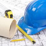 general-contractors1