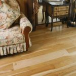 Alston Hardwood Harvard Hickory