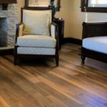 Alston Hardwood Nantes Walnut