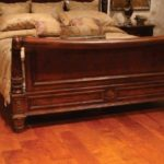 Alston Hardwood Princeton Maple