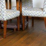Alston Hardwood Terracina Oak
