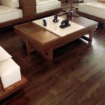 Alston Hardwood Tuscany Maple