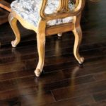 Alston Hardwood Winchester Walnut