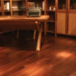 Alston Hardwood Windham Walnut