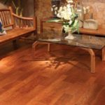 Alston Hardwood Windsor Oak