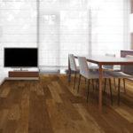 Hallmark Hardwood Sagamore Oak