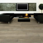Hallmark Hardwood Silver Creek Oak