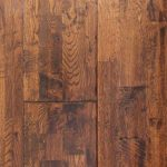 Mission Collection Hardwood CAPILLA