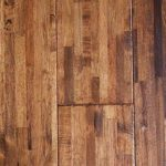 Mission Collection Hardwood DEL SUR