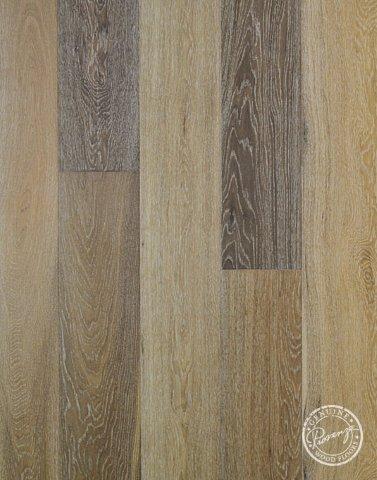 Provenza Hardwood Flooring Moon Shadow Carpet
