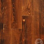 Provenza Hardwood Flooring - Rich Amber