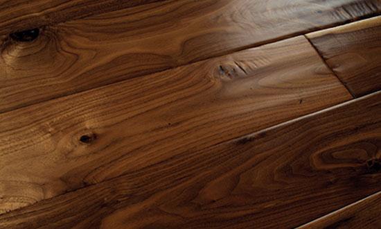 Hc5 Nat W1 Carpet Hardwood Lvt Tile Flooring