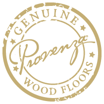 provenza-genuinewoodfloors_icon