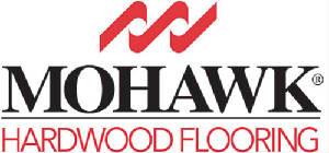 MohawkHardwoodLogo.jpg.w300h140