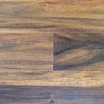 Larkwood-Laminate-ACACIA-HAZELNUT-NEU03149