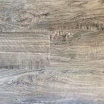 Larkwood-Laminate-ACACIA-SMOKE-NEU03148