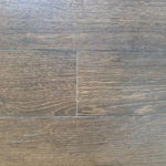 Larkwood-Laminate-ORION-OAK-NEUC09