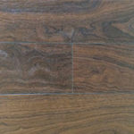 Larkwood-Laminate-SABLE-WALNUT-NEUC06