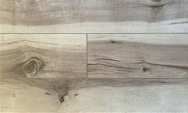 Larkwood Laminate Skyline Hickory Neuc08 Carpet