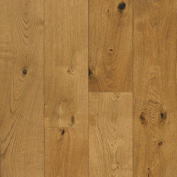 Armstrong Artistic Timbers Timberbrushed White Oak Deep