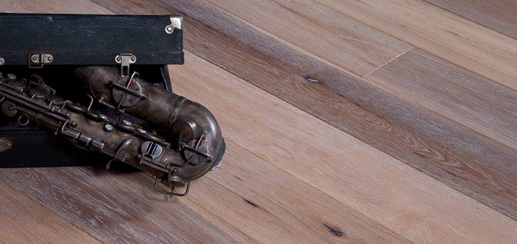 French Hardwood Collection Garrison Hardwood Flooring