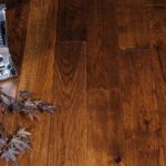 Garrison-2-Distressed-Hickory-Chateau-Hero-1