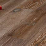 Nouvelle-Rosewood-European-Oak-Hero-2
