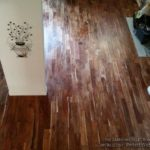 Perfect-Wood-Floors-San-Diego-CA-Acacia-Natural-Exotics