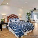 Perfect-Wood-Floors-San-Diego-CA-Chantal-European-Oak-Du-Bois-Feature