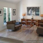 White-Oak-Dover-Time-Inspired-Calzadillas-Hardwood-Floors-Los-Angeles-CA
