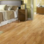 Triangulo Hardwood Amendoim ENGAME51-4