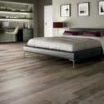 Triangulo Hardwood Spanish Hickory - Oxford