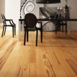 Triangulo Hardwood Tigerwood ENGTW31-4