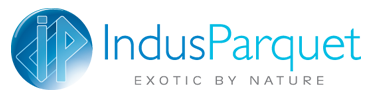 logo_indusparquet-usa