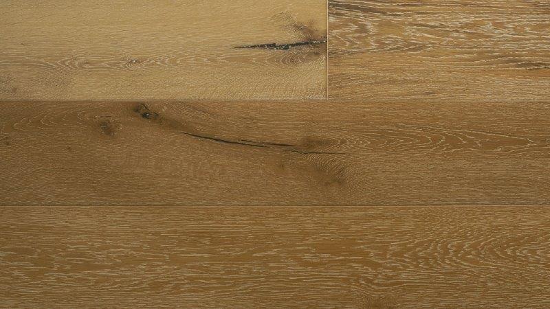 Cambridge Estate Hardwood Flooring Carpet Hardwood