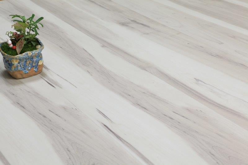 Modern Surface Vct Lvt Carpet Hardwood Lvt Tile