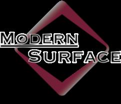 ms-logo_gradients