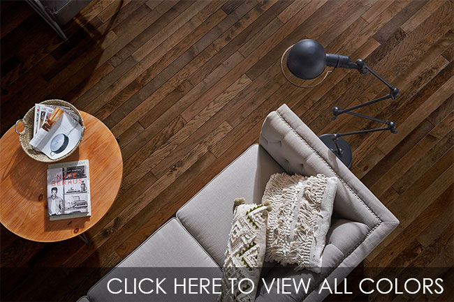 Anderson Tuftex Hardwood Flooring Carpet Hardwood